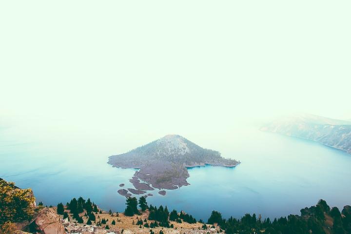 Crater Lake_27