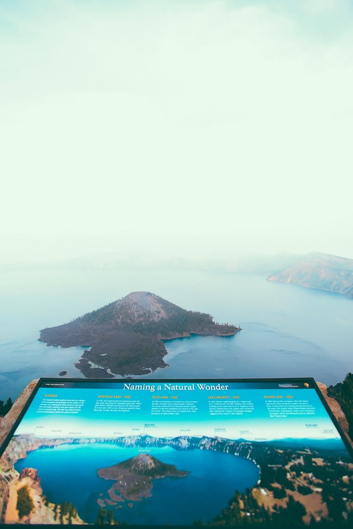 Crater Lake_28