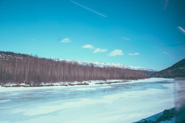 huninton_16