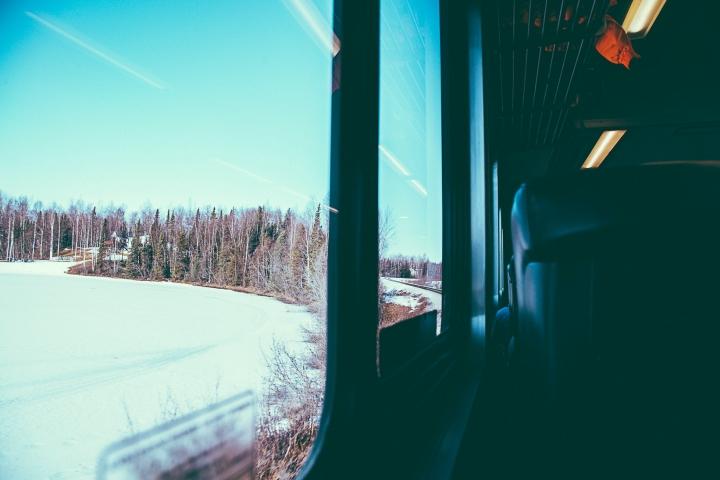 s-railroad-ak_17