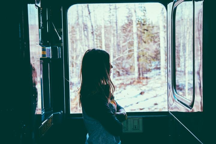 s-railroad-ak_20