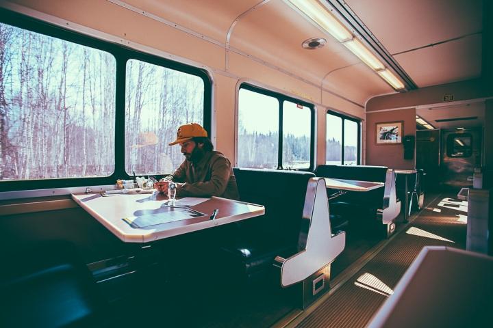 s-railroad-ak_24