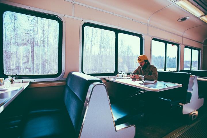 s-railroad-ak_25