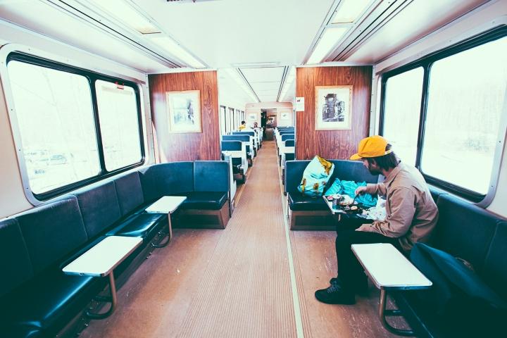 s-railroad-ak_27