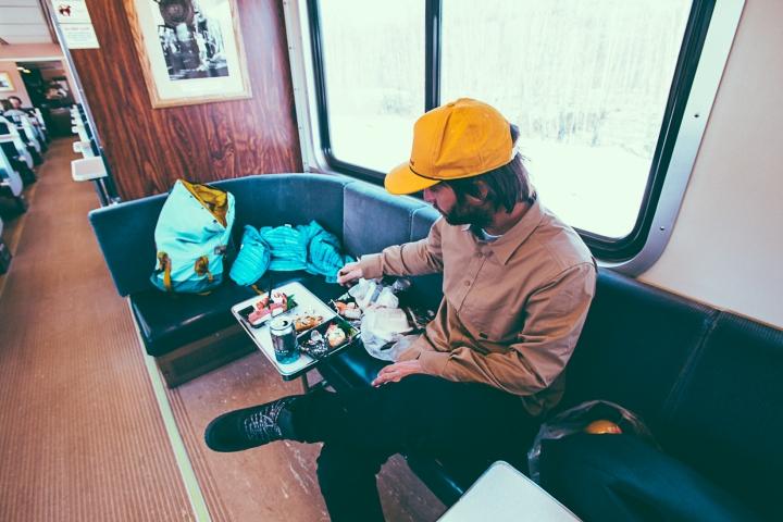 s-railroad-ak_28