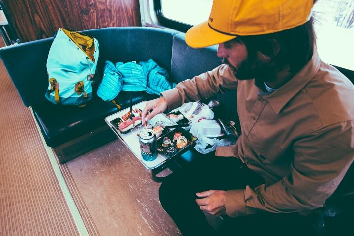 s-railroad-ak_29