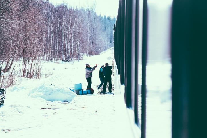 s-railroad-ak_30