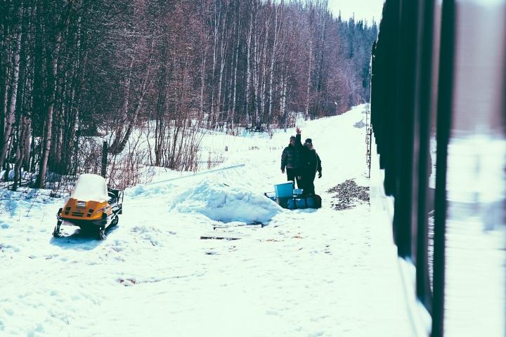 s-railroad-ak_31