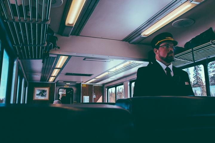 s-railroad-ak_34