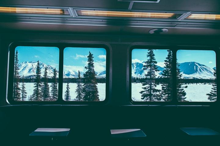 s-railroad-ak_36