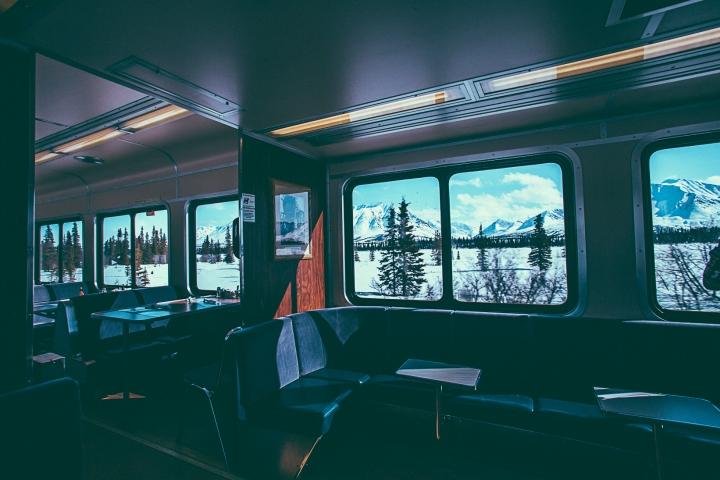 s-railroad-ak_37