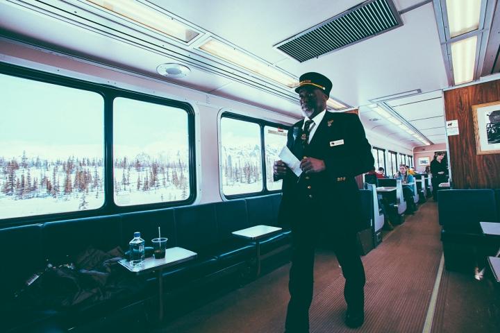 s-railroad-ak_38