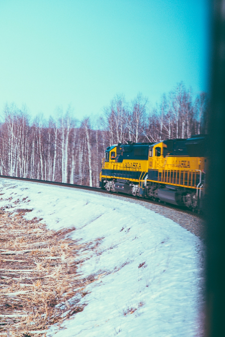 s-railroad-ak_44