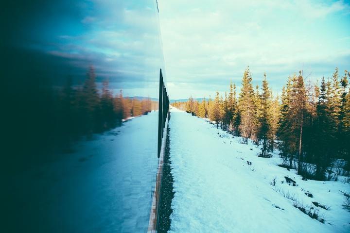 s-railroad-ak_45
