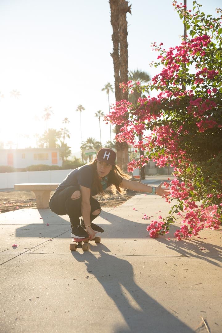 Palm_Springs_Blog (20 of 31)