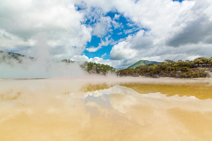 ROTORUA_Rotorua_13.jpg